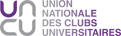 L'Union nationale des clubs universitaires
